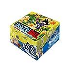 Dragon Ball. Serie Completa 153 Episodios. [DVD]