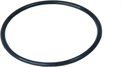 URO Parts 32411128333 P/S Reservoir Cap Seal, 42mm ID with a 2mm Cross Section