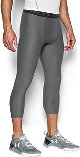 8cc0418e64 Amazon.com: 2XL - Compression Pants & Tights / Pants: Sports & Outdoors