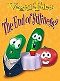 VeggieTales: End of Silliness