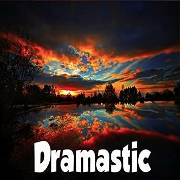 Dramastic