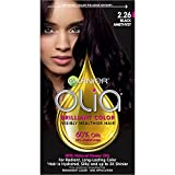 Garnier Olia Permanent Hair Color with...