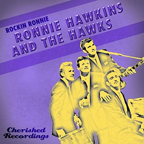 Ronnie Hawkins and The Hawks
