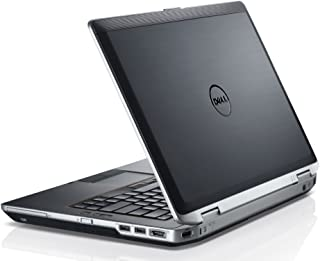 Best dell dimension 3000 hard drive specs Reviews