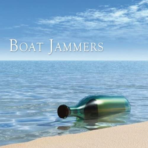 The Boat Jammers