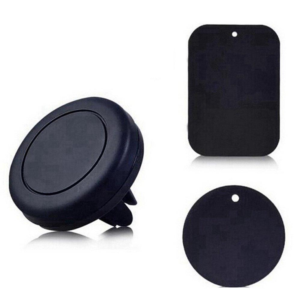 Daliuing Soporte Movil Coche Magnético Teléfono Móvil Phone Holder ...