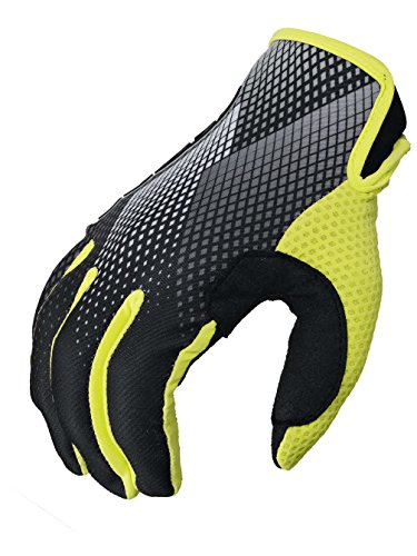 Scott Herren Bike Handschuhe 350 Dirt Gloves