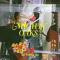 All Things Go [Vinyl LP]