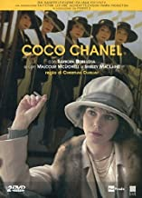 Coco_Chanel_(TV) [Italia] [DVD]