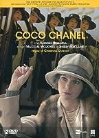Coco Chanel (2 Dvd) [Italian Edition]