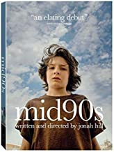 Best mid 90s on dvd Reviews