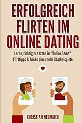 Online-Dating-tulsa ok