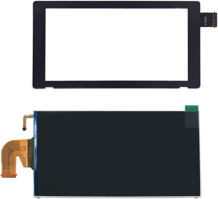 Ranking TOP1 TOMSIN LCD Display Screen and Touch Manufacturer regenerated product Replacement Digitizer