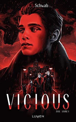 Vicious (1)