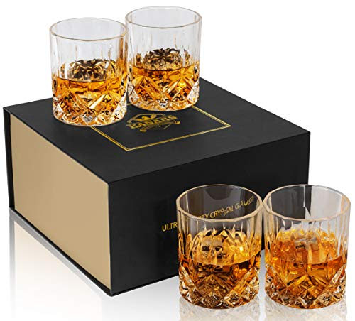 adquirir vasos whisky on line
