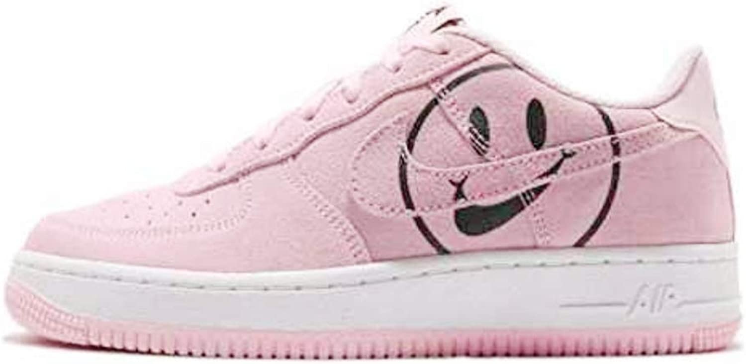 Nike Baskets Air Force 1 LV8 2 (GS) 600 Explosive Ware