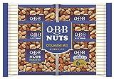 QBB QBB おつまみミックス6袋 150g 1袋