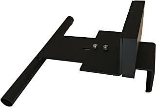 Native Watercraft Transom Motor Mount