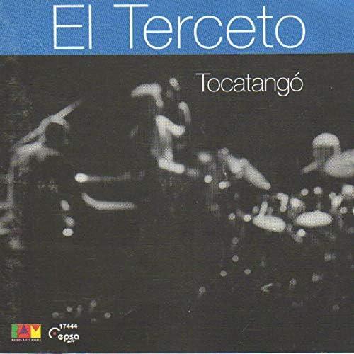 El Terceto & Hernán Ríos