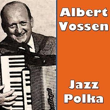 Jazz Polka