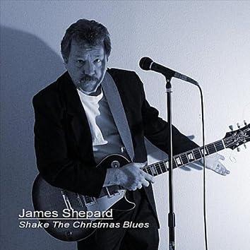 Shake the Christmas Blues