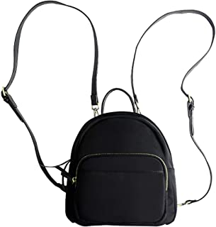 backpack long straps