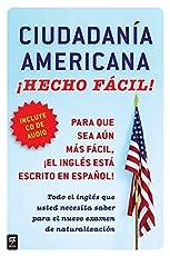 Image of Ciudadania Americana. Brand catalog list of .