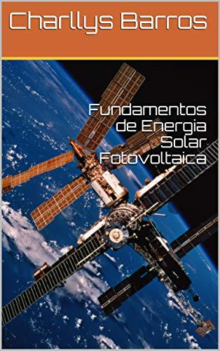 Fundamentos de Energia Solar Fotovoltaica