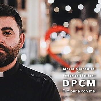 D. P. C. M. (feat. Federica Siciliani)