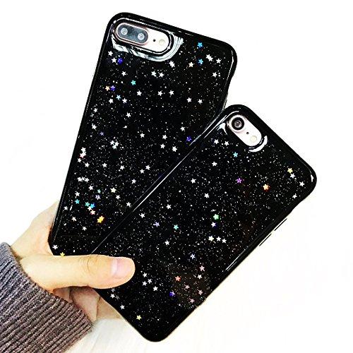 For iPhone 6 Plus 5.5 quot  iPhone 6s Plus 5.5 quot  NAMA Slim TPU Rubber  Gel 4e64ca52b