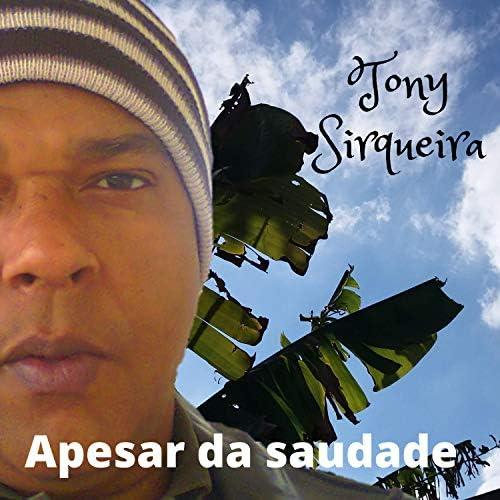 Tony Sirqueira