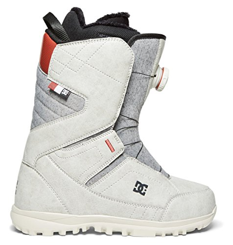 DC Shoes Search - BOA® Snowboard Boots for Women - BOA Snowboard-Boots - Frauen