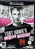 Gamecube - Tony Hawk's American Wasteland - [ITALIAN VERSION - MULTILANGUAGE]