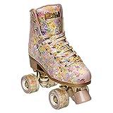 Impala Rollerskates (US 4 / EU 35 / UK 2, Cynthia Rowley Floral)
