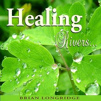 Healing Rivers 2