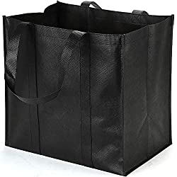which is the best reusable grocery bags in the world