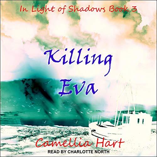 Killing Eva Titelbild