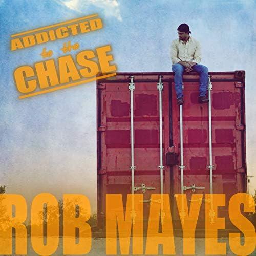 Rob Mayes