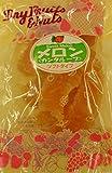 丸成商事 メロン(カンタループ) 90g