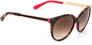 Best polarized kate spade sunglasses Reviews