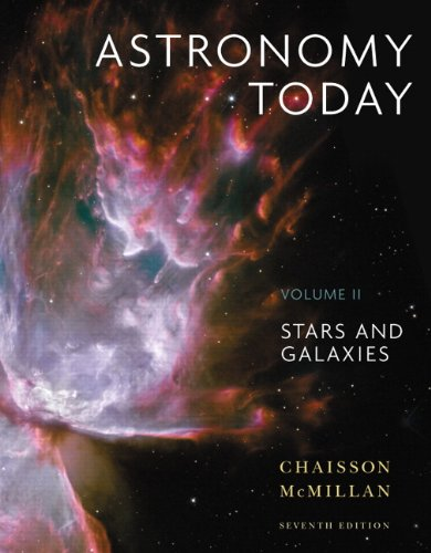 Astronomy Today + Mastering Astronomy: Stars and Galaxies: 2