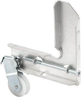 Slide-Co 113721 Sliding Screen Door Roller Acorn with 11/32-Inch Leg Width