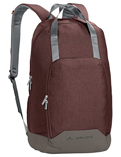 VAUDE Cooperator II Sac Fjord Blue FR : Taille Unique (Taille Fabricant : One size)