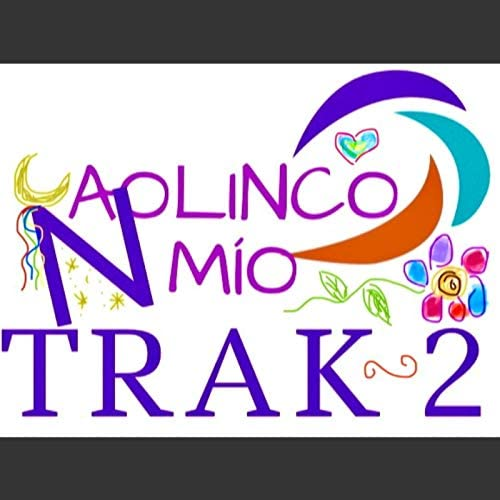 Trak2