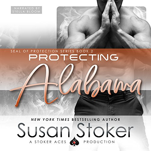 Protecting Alabama cover art