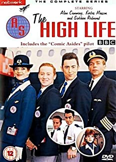 The High Life - The Complete Series