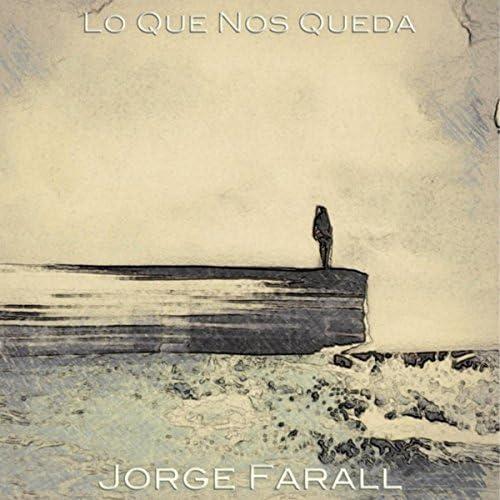 Jorge Farall