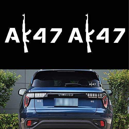 Ak47 decal _image3