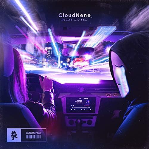 CloudNone