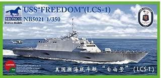 Best steel navy model ships Reviews